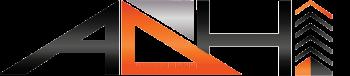 Logo_ADHI3